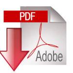 pdf_logo_download-150x150